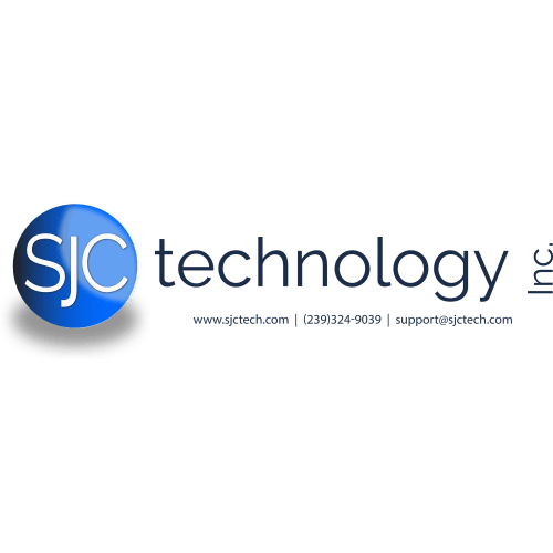 SJC Technology, Inc.