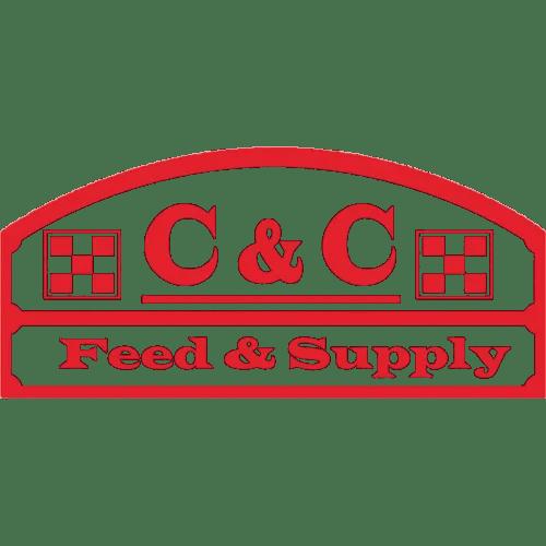 C&C Feed Store