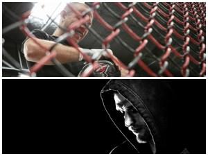 Cerrone vs. Means