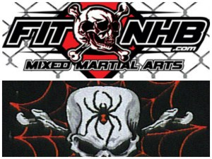 "The two gyms will go head-to-head at King of the Cage ""Haymakers"". The two professional features bouts will pit the two gyms against the other in a clash between Albuquerque vs. El Paso MMA gyms."
