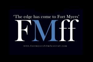 Alliance for the Arts Presents Fort Myers Film Festival Screenings on March 24