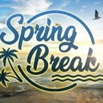 Top Spring Break Destinations in Florida For Families | Travel