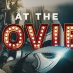 Movies We Can't Go See At The Theaters   Movie Trailers