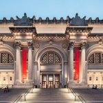 The METROPOLITAN Museum of Art | Virtual Tour