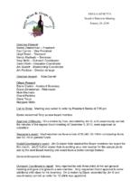 Minutes-2016-01-28-pdf