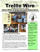2016-02-SWGGA-Newsletter