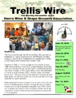 2016-06-SWGGA-Newsletter