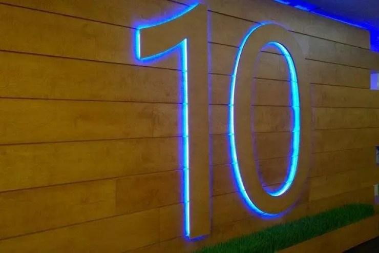 windows_10_number-100564862-primary-idge