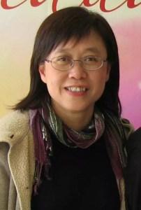 Dr. Terry Leung