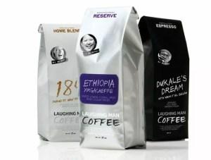3022172-inline-menu-image-coffee