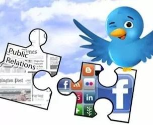 pr_socialmedia_twitterbird1