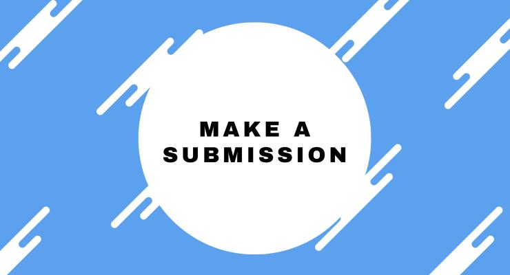 Make A Submission v2