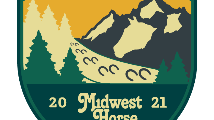 2021 Midwest Horse Fair Canceled