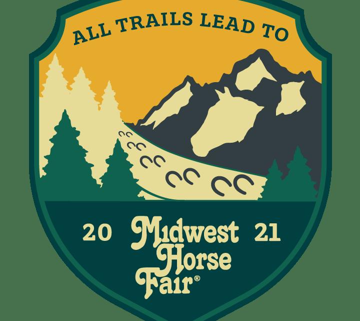 2021 Midwest Horse Fair Canceled