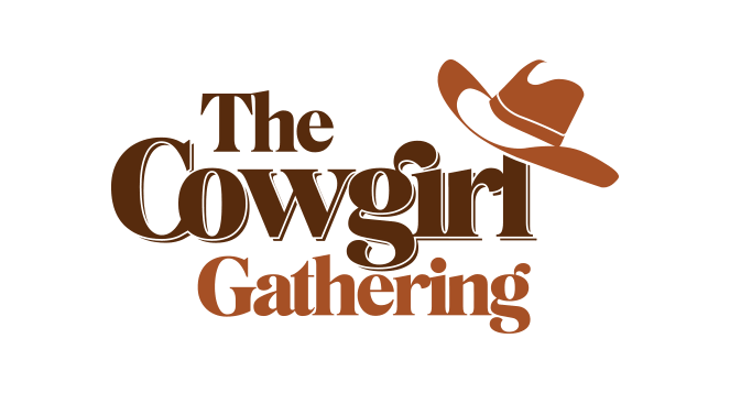 The Cowgirl Gathering's Essence Exchange, November 14-15
