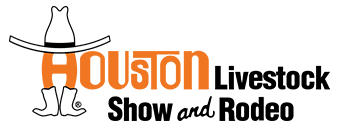 2021 Houston Livestock Show and Rodeo Horse Show Updates