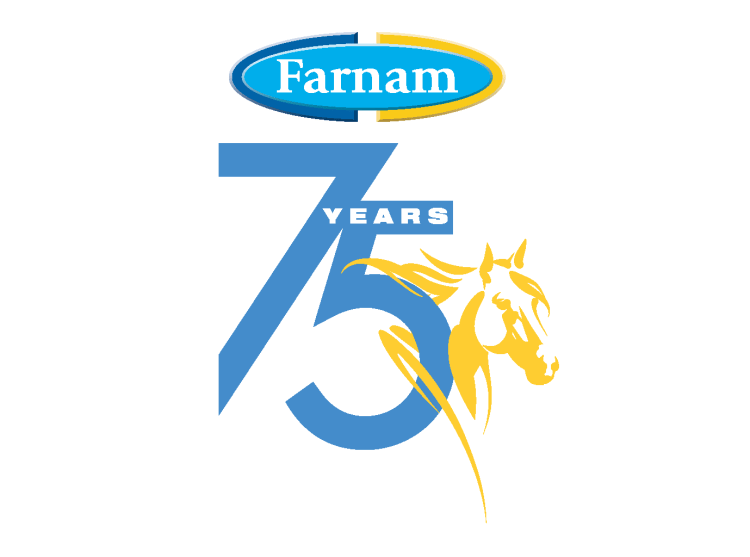 arnam Celebrates Milestone with Spectacular 75th Anniversary Giveaway