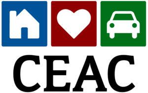 CEAC Logo color simple