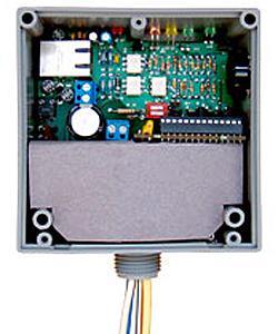 Ethernet RIB RIBTW2401B-ET