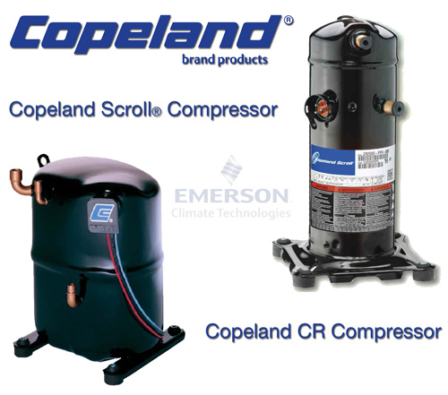 SWH Supply Company | Tag Archives: Compressors