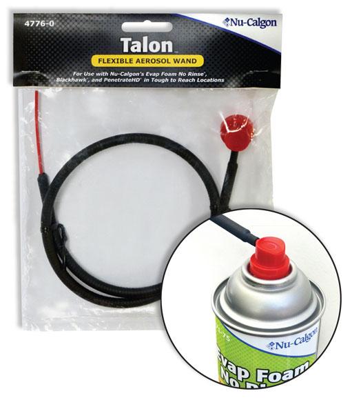 Talon by Nu-Calgon