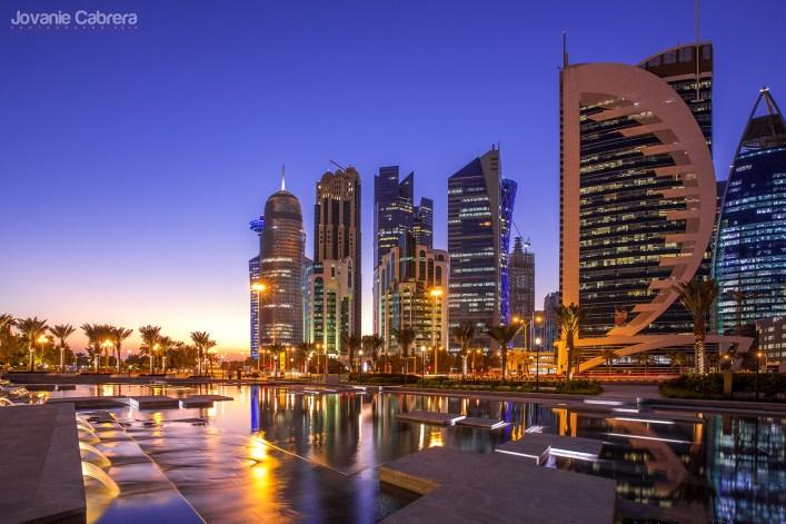 Doha_blog