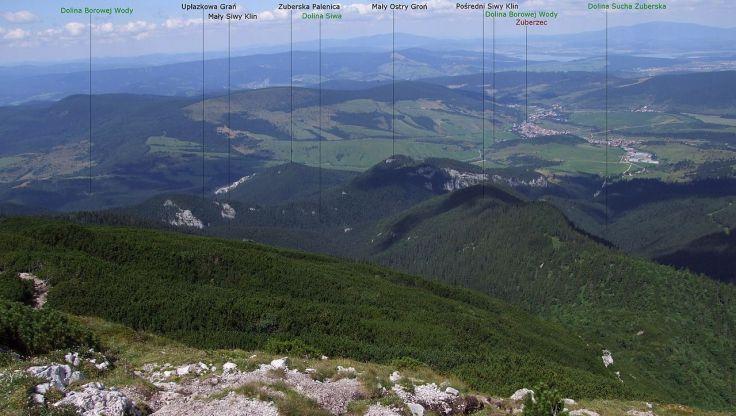 1280px-Dolina_Siwa_1-T30