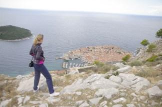 igp4367 - Bałkany, Chorwacja+Mostar