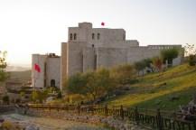 igp4655 - Bałkany, Albania