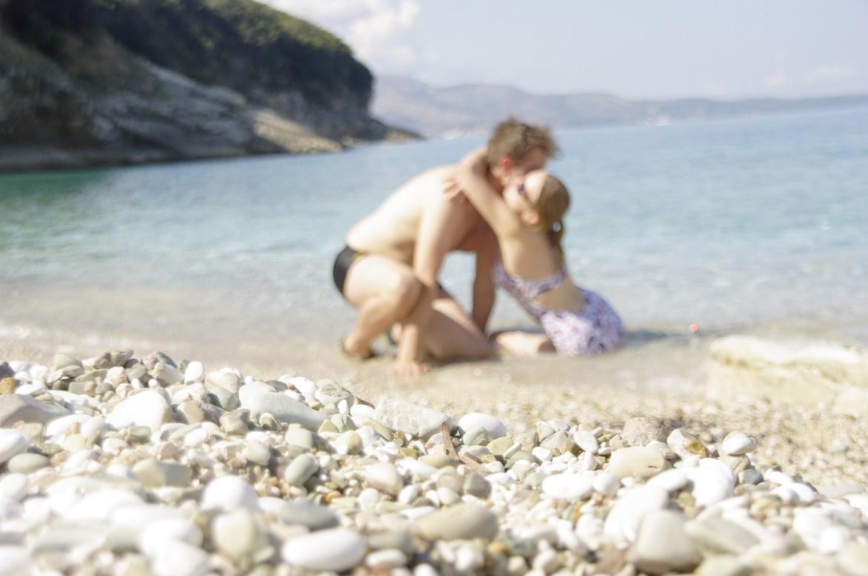 igp4968 - Albania - piękne plaże południa i dzika północ