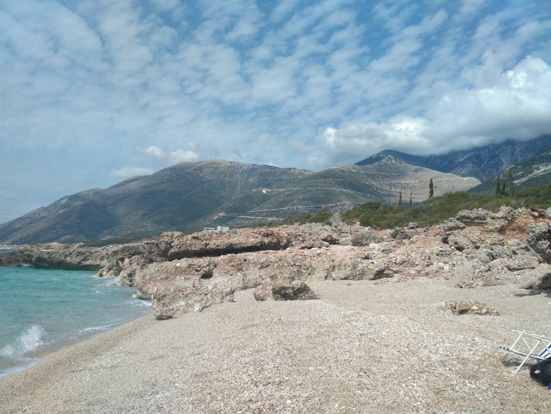img 20170924 115647 - Albania - piękne plaże południa i dzika północ
