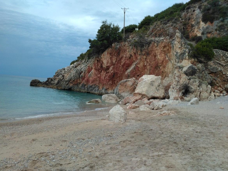 img 20170924 151154 - Albania - piękne plaże południa i dzika północ
