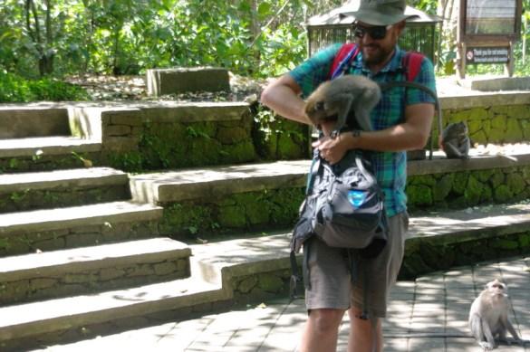 imgp0024 - Indonezja, cz. II Bali, Ubud