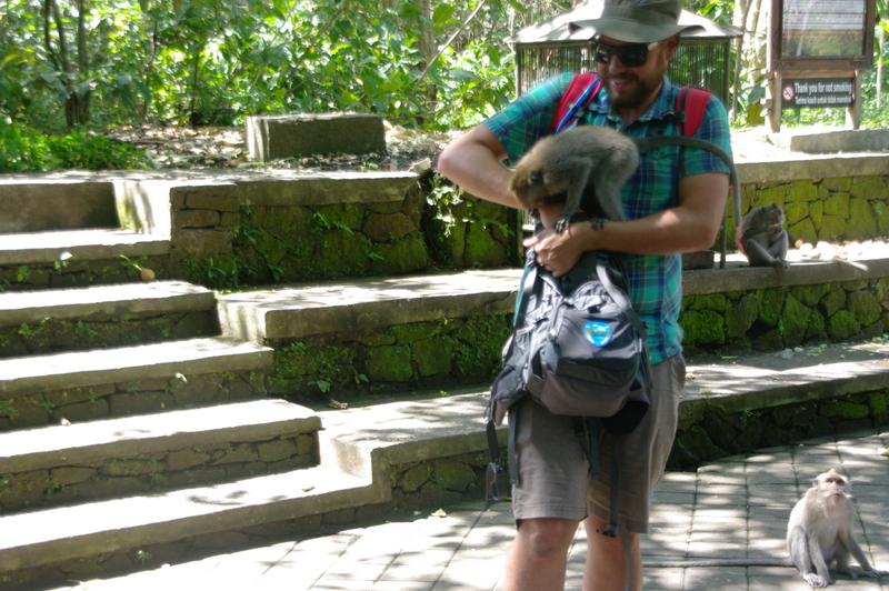imgp0024 - Ubud na Bali - kulturowa stolica Bali