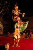 imgp0250 001 - Indonezja, cz. II Bali, Ubud
