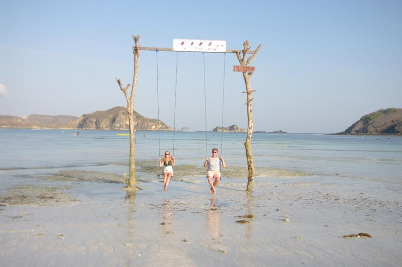 imgp0531 - Kuta Lombok i Kuta Bali