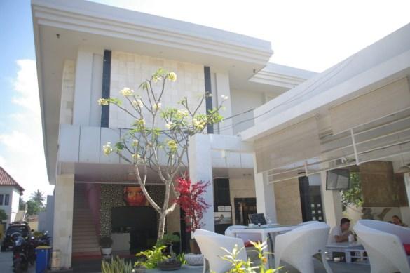 imgp0761 - Indonezja, cz. IV Kuta Lombok i Kuta Bali
