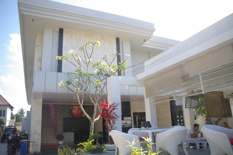 imgp0761 - Kuta Lombok i Kuta Bali