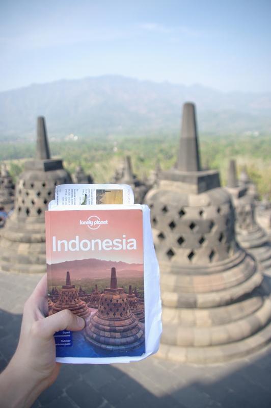 imgp9489 - Java w Indonezji - intensywny początek
