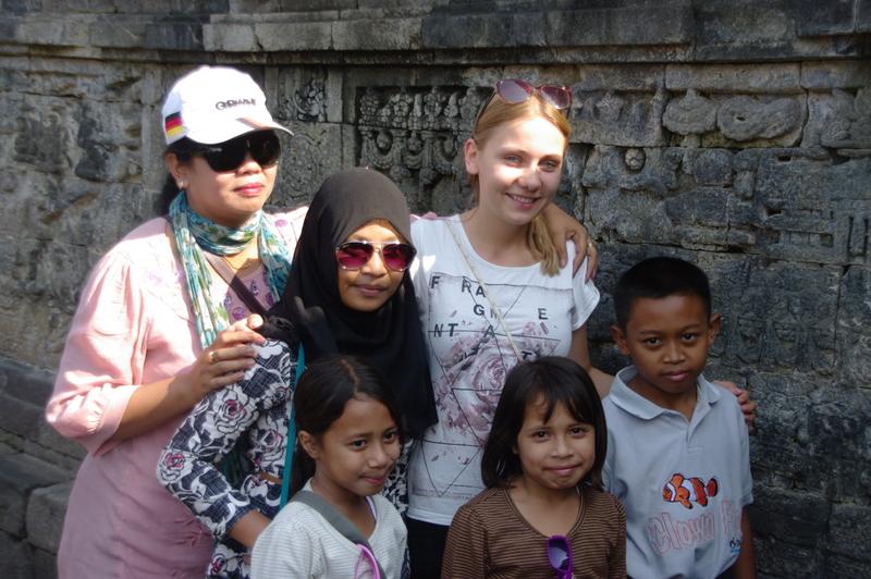 imgp9519 - Java w Indonezji - intensywny początek