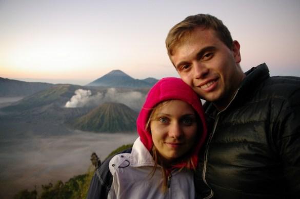 imgp9715 - Indonezja, cz. I Java