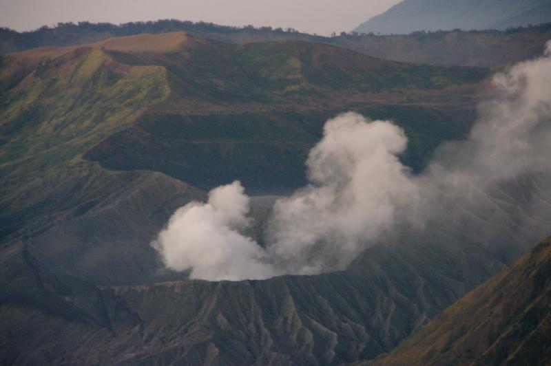 imgp9721 - Java w Indonezji - intensywny początek