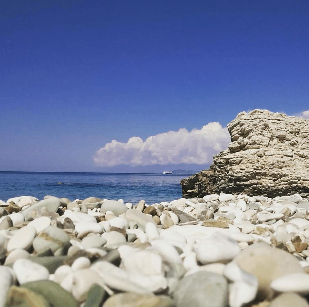 received 1666026656751022 e1511121284988 - Albania - piękne plaże południa i dzika północ