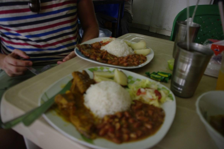 igp3162 - Okolice Santa Marta w Kolumbii
