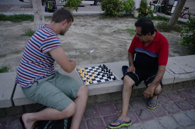 igp3190 - Okolice Santa Marta w Kolumbii