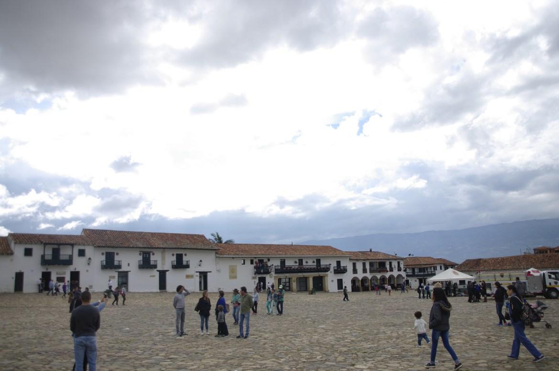 igp3215 - Okolice Santa Marta w Kolumbii