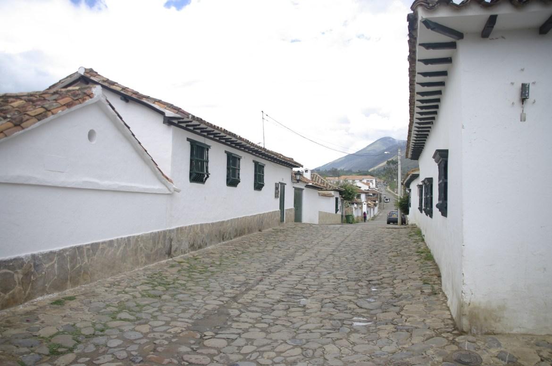 igp3250 - Okolice Santa Marta w Kolumbii