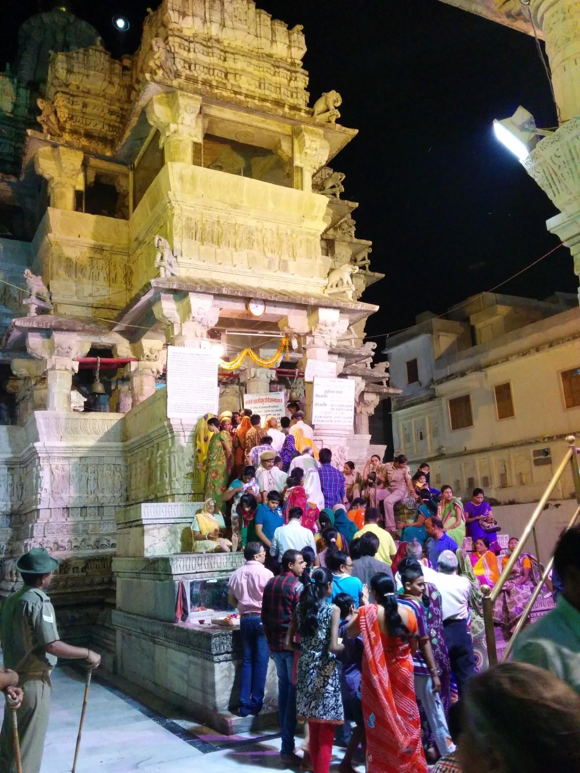 img 20140817 195605 - Radżastan - magia kolorów i zapachów Indii