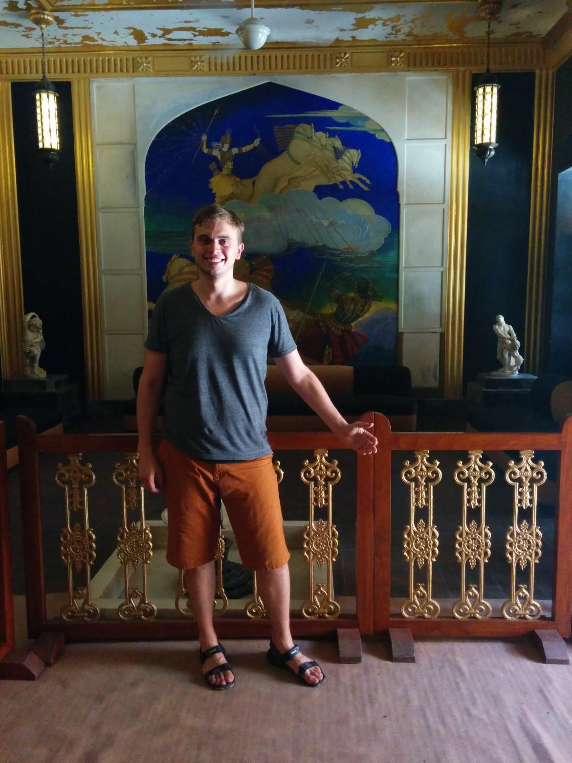 img 20140819 104327 - Radżastan - magia kolorów i zapachów Indii