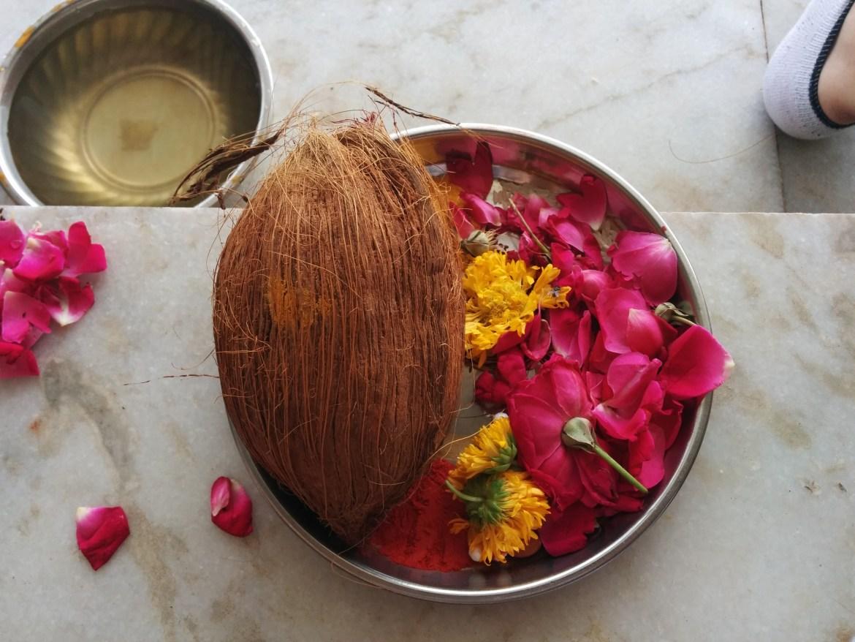 img 20140822 100425 - Radżastan - magia kolorów i zapachów Indii